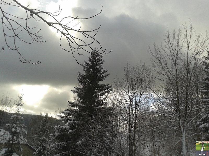 2016-01-15 : Neige à La Mainmorte (39) 2016-01-15_neige_09