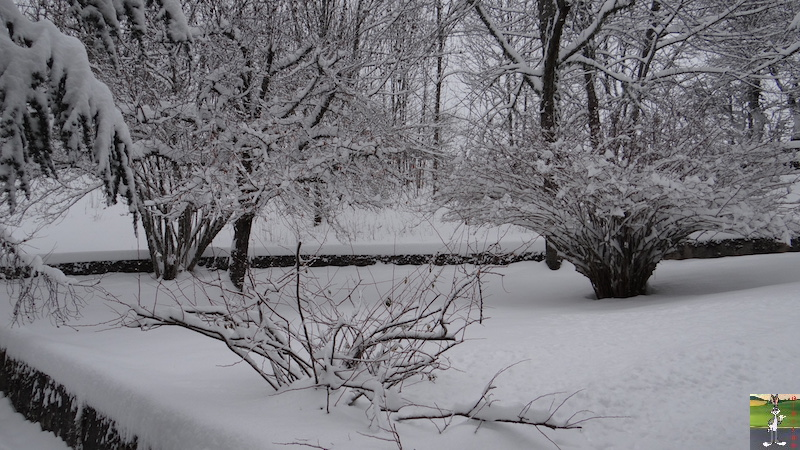 2016-01-16 : Neige à La Mainmorte (39) 2016-01-16_neige_02