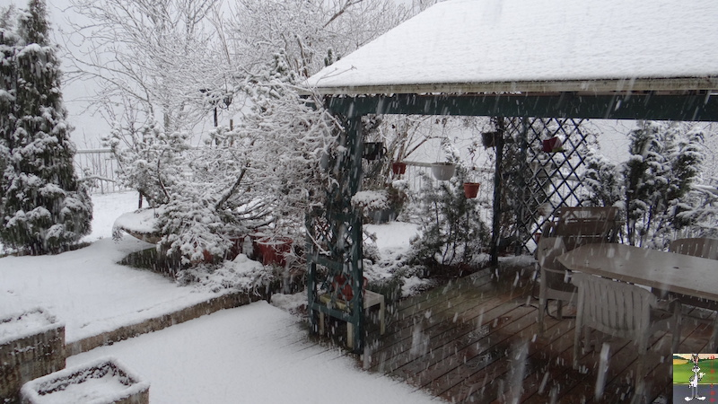 2016-02-07 : Neige à La Mainmorte (39) 2016-02-07_neige_01