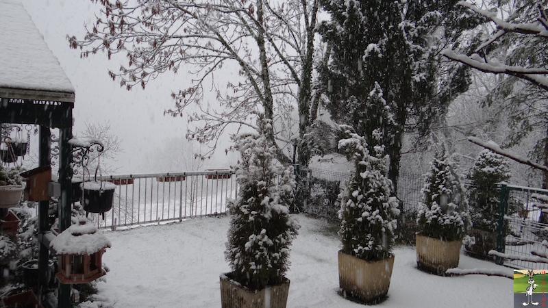 2016-02-07 : Neige à La Mainmorte (39) 2016-02-07_neige_02