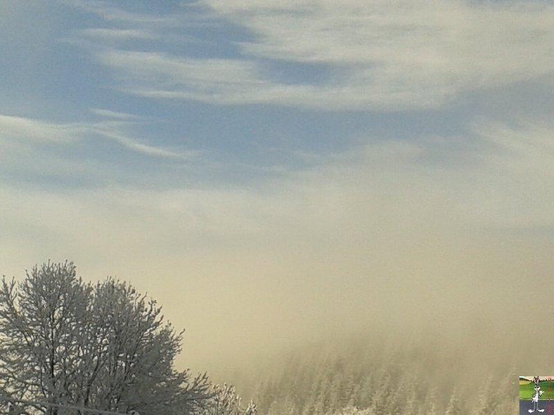 2016-02-11 : Neige et soleil à Moirans en Montagne (39) 2016-02-11_neige_soleil_02
