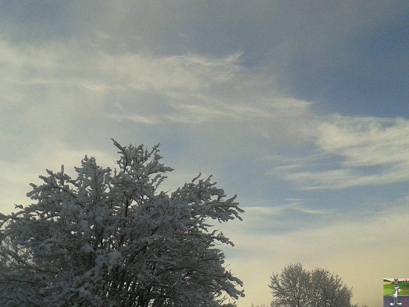 2016-02-11 : Neige et soleil à Moirans en Montagne (39) 2016-02-11_neige_soleil_03