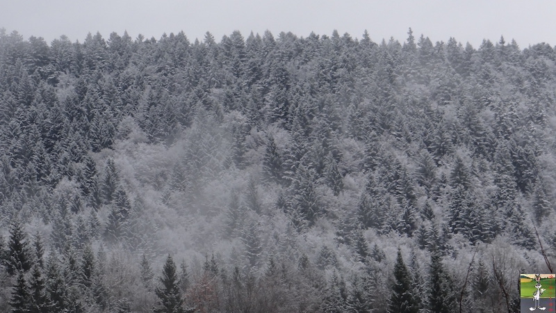 2016-11-06 : Première neige à La Mainmorte (39) 2016-11-06_neige_03