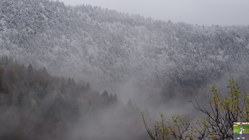 2016-11-06 : Première neige à La Mainmorte (39) 2016-11-06_neige_04