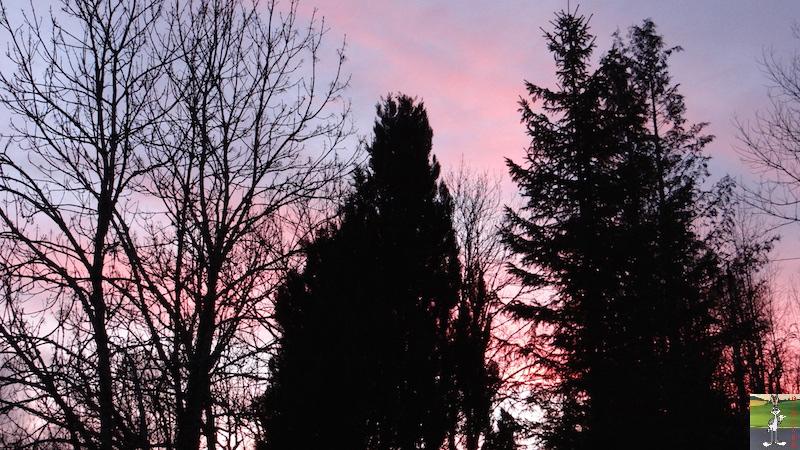 2016-11-25 : Ciel rouge du soir à La Mainmorte (39) 2016-11-25_ciel_rouge_04