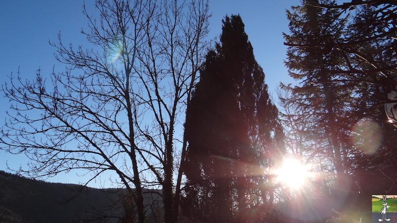 2016-12-11 : Automne, presque l'hiver à La Mainmorte (39)  2016-12-11_automne_08