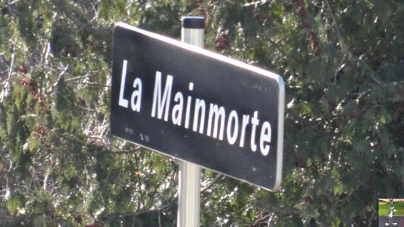 2016-12-17 : Automne à la Mainmorte (39) 2016-12-17_la_mainmorte_01