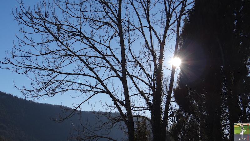 2017-01-01 : Soleil et ciel bleu à La Mainmorte (39) 2017-01-01_soleil_ciel_bleu_01