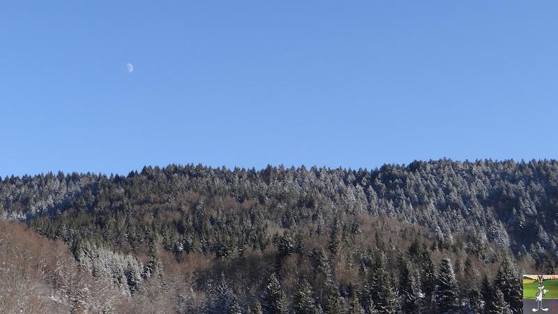 2017-01-06 : Soleil, neige et ciel bleu dans le Haut-Jura (39) 2017-01-06_soleil_neige_04