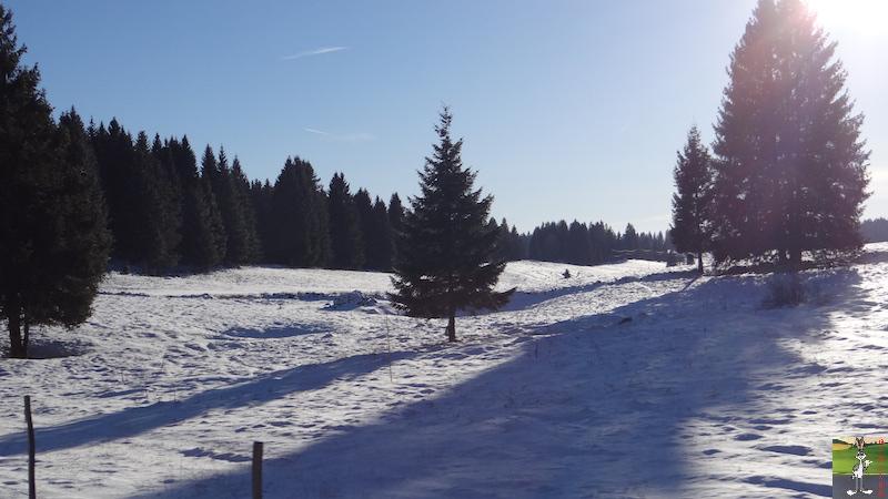 2017-01-06 : Soleil, neige et ciel bleu dans le Haut-Jura (39) 2017-01-06_soleil_neige_06