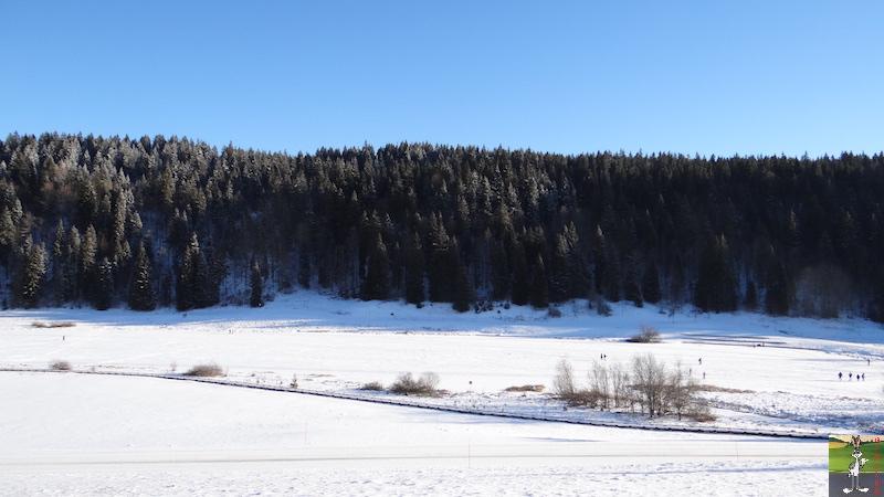 2017-01-06 : Soleil, neige et ciel bleu dans le Haut-Jura (39) 2017-01-06_soleil_neige_10