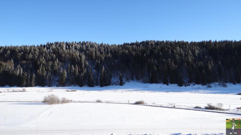 2017-01-06 : Soleil, neige et ciel bleu dans le Haut-Jura (39) 2017-01-06_soleil_neige_11