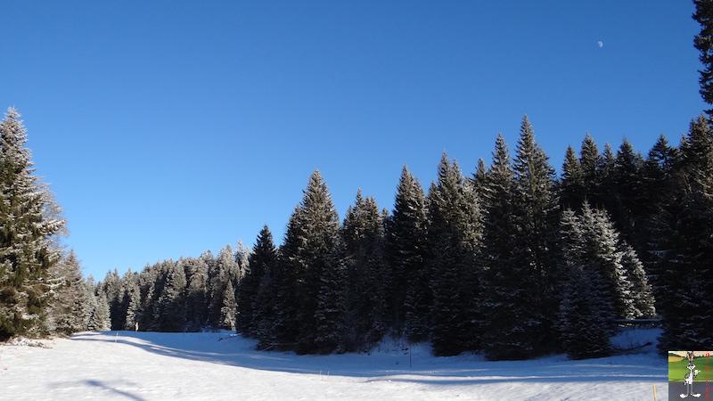 2017-01-06 : Soleil, neige et ciel bleu dans le Haut-Jura (39) 2017-01-06_soleil_neige_15