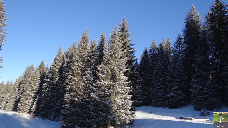 2017-01-06 : Soleil, neige et ciel bleu dans le Haut-Jura (39) 2017-01-06_soleil_neige_17