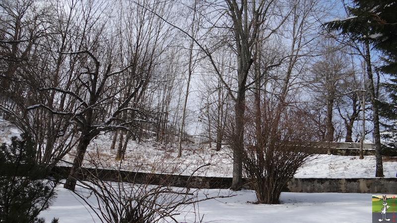 2017-01-06 : Soleil, neige et ciel bleu dans le Haut-Jura (39) 2017-01-06_soleil_neige_20