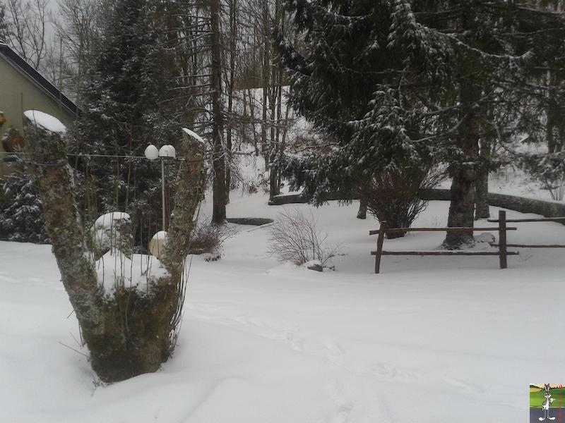 2017-01-13 : Neige à La Mainmorte (39) 2017-01-13_neige_01