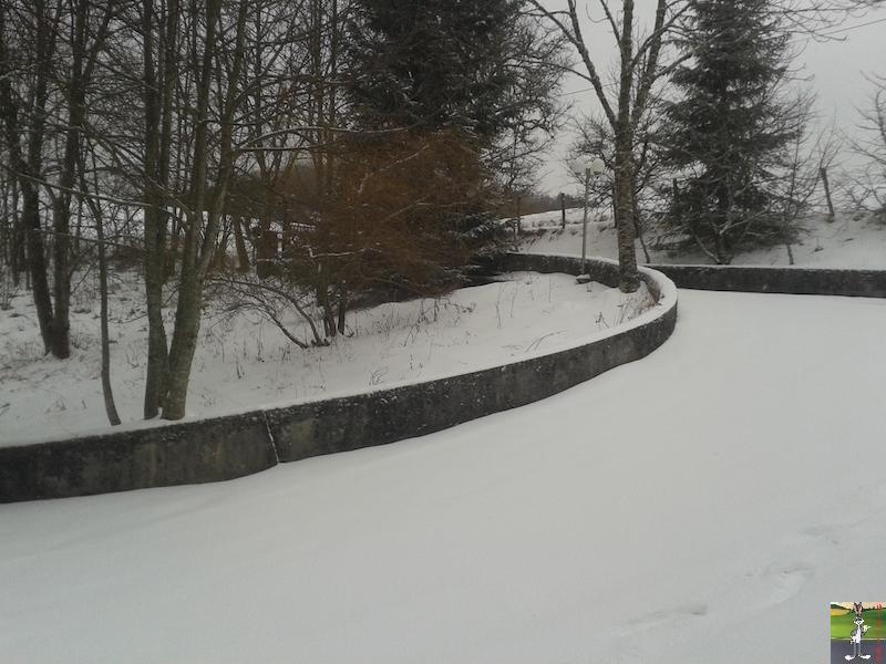 2017-01-13 : Neige à La Mainmorte (39) 2017-01-13_neige_02