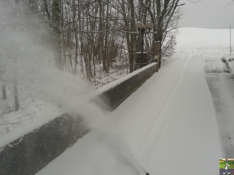 2017-01-13 : Neige à La Mainmorte (39) 2017-01-13_neige_05