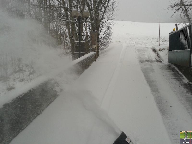 2017-01-13 : Neige à La Mainmorte (39) 2017-01-13_neige_06