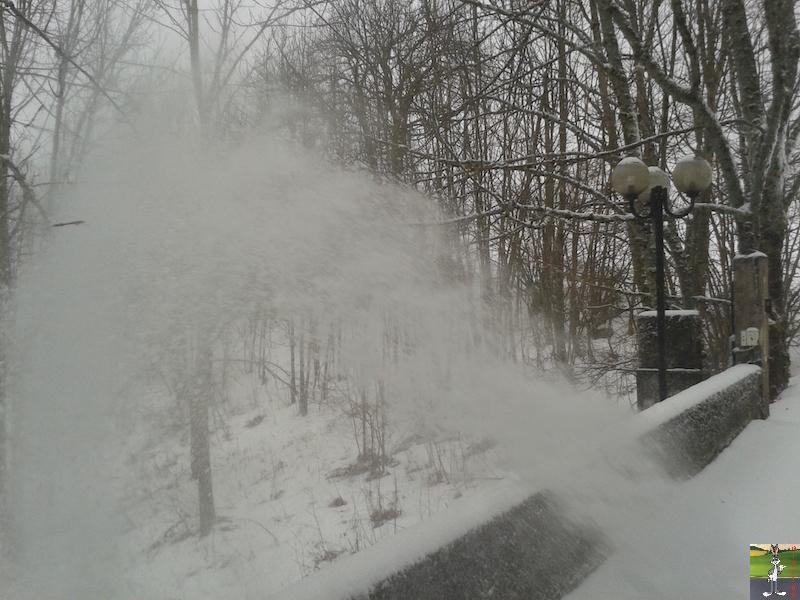 2017-01-13 : Neige à La Mainmorte (39) 2017-01-13_neige_07