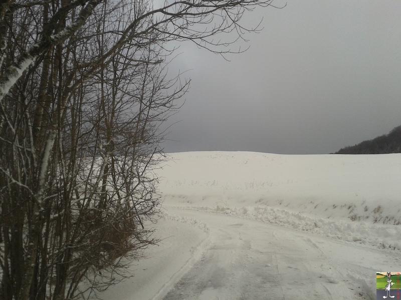 2017-01-13 : Neige à La Mainmorte (39) 2017-01-13_neige_08
