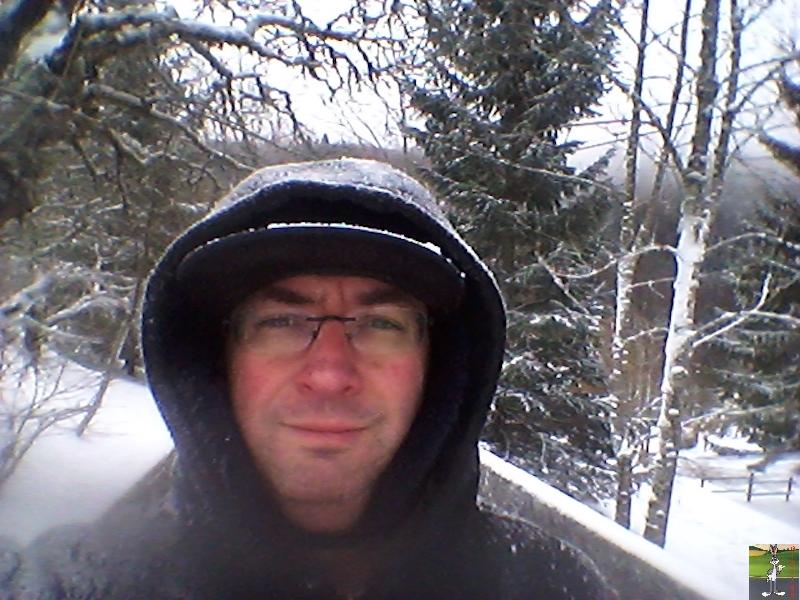 2017-01-13 : Neige à La Mainmorte (39) 2017-01-13_neige_09