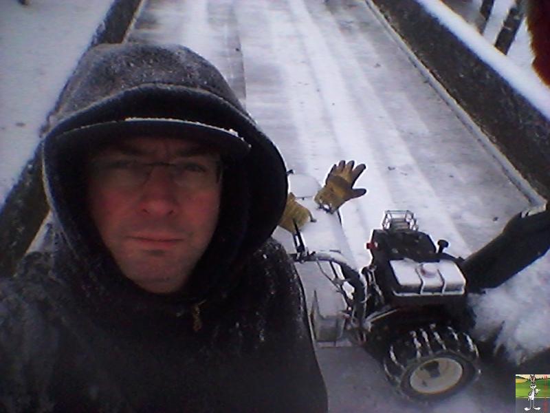 2017-01-13 : Neige à La Mainmorte (39) 2017-01-13_neige_10