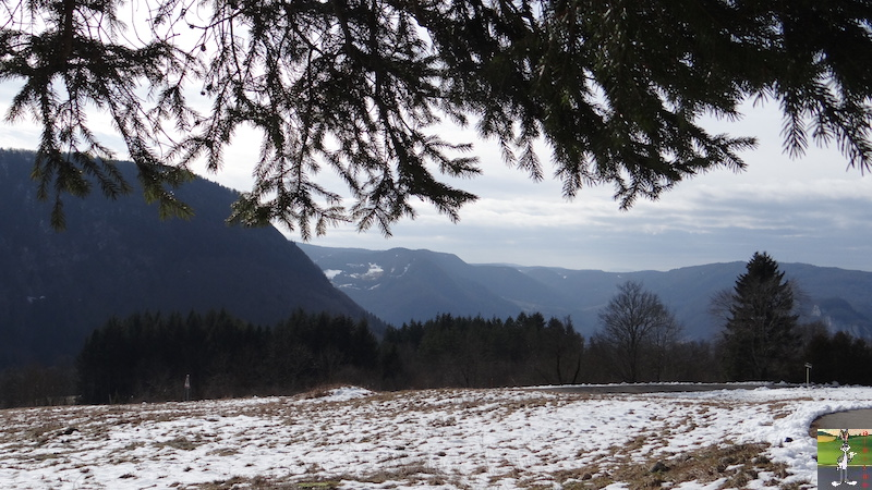 2017-02-12 : Neige et soleil à La Mainmorte (39) 2017-02-12_neige_soleil_04
