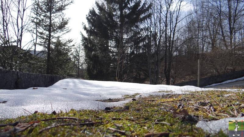2017-02-12 : Neige et soleil à La Mainmorte (39) 2017-02-12_neige_soleil_11