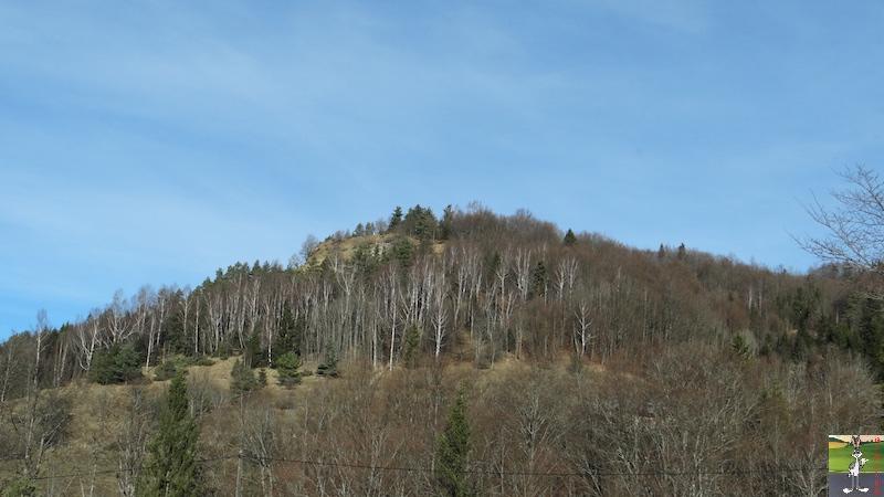 2017-02-25 : Balade dans le Haut-Jura (39) 2017-02-25_HJ_01