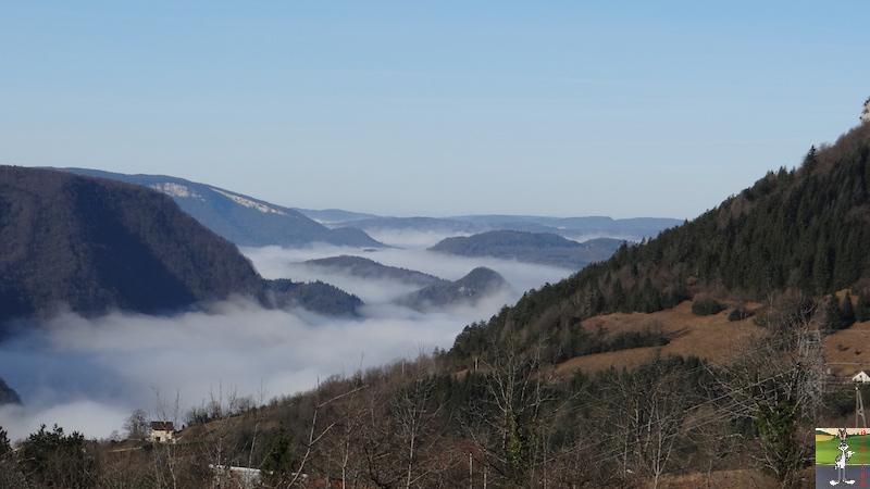 2017-02-25 : Balade dans le Haut-Jura (39) 2017-02-25_HJ_02