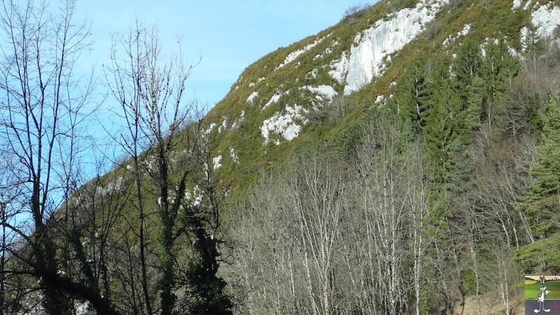 2017-02-25 : Balade dans le Haut-Jura (39) 2017-02-25_HJ_06
