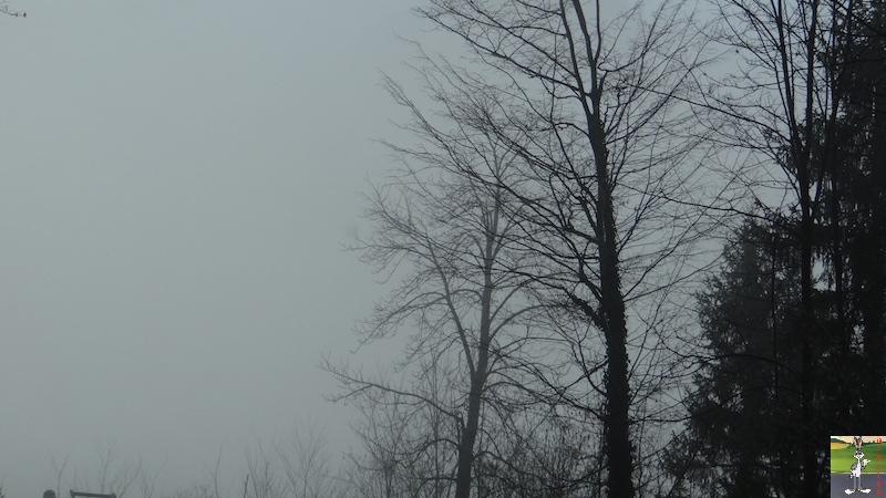 2017-02-25 : Balade dans le Haut-Jura (39) 2017-02-25_HJ_09