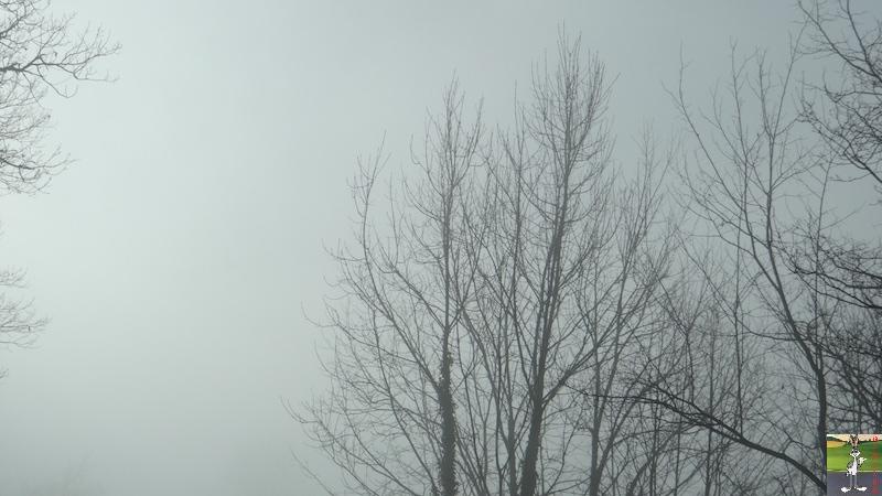 2017-02-25 : Balade dans le Haut-Jura (39) 2017-02-25_HJ_10