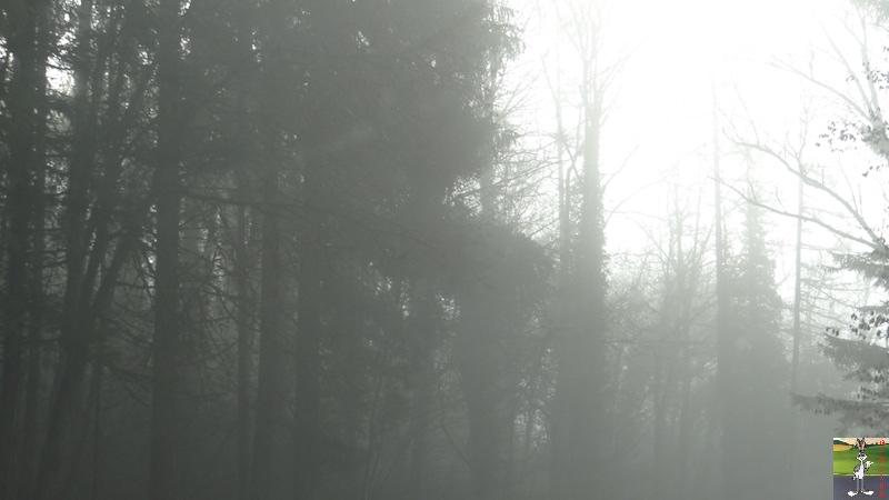 2017-02-25 : Balade dans le Haut-Jura (39) 2017-02-25_HJ_11