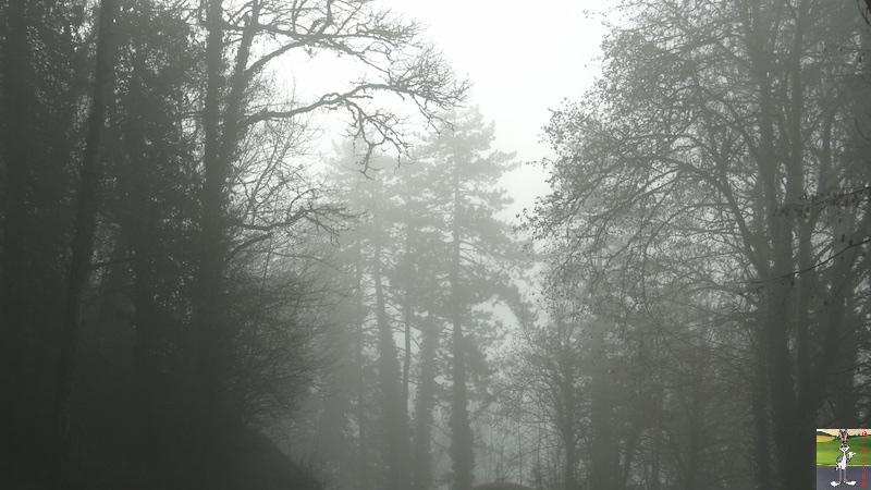 2017-02-25 : Balade dans le Haut-Jura (39) 2017-02-25_HJ_12