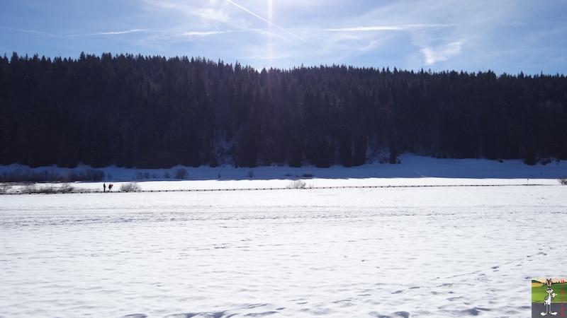 2017-02-25 : Balade dans le Haut-Jura (39) 2017-02-25_HJ_18