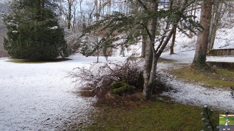 2017-03-05 : Poudrée de neige à La Mainmorte (39) 2017-03-05_poudree_neige_01