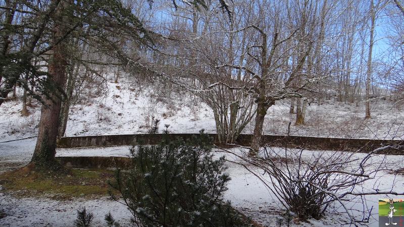 2017-03-05 : Poudrée de neige à La Mainmorte (39) 2017-03-05_poudree_neige_02