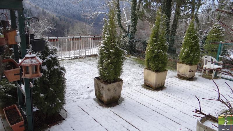 2017-03-05 : Poudrée de neige à La Mainmorte (39) 2017-03-05_poudree_neige_06