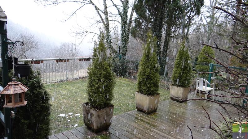 2017-03-05 : Poudrée de neige à La Mainmorte (39) 2017-03-05_poudree_neige_12