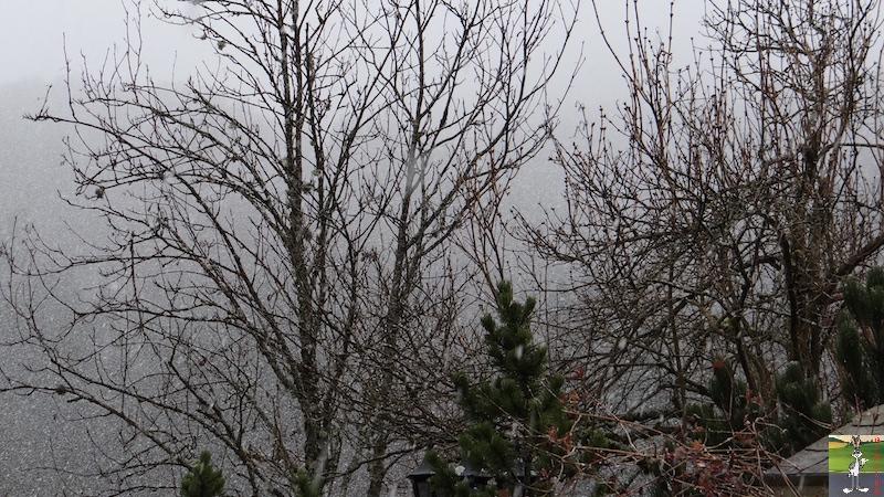 2017-03-05 : Poudrée de neige à La Mainmorte (39) 2017-03-05_poudree_neige_13