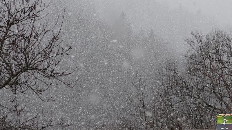 2017-03-05 : Poudrée de neige à La Mainmorte (39) 2017-03-05_poudree_neige_14