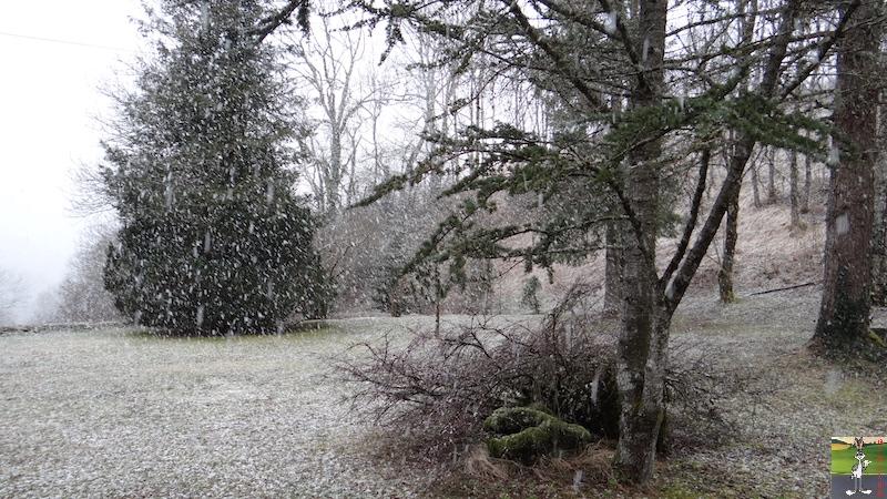 2017-03-05 : Poudrée de neige à La Mainmorte (39) 2017-03-05_poudree_neige_16