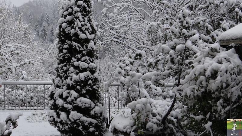 2017-04-28 : Re re re retour de la neige à La mainorte (39) 2017-04-28_neige_03