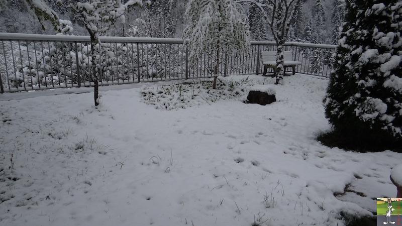 2017-04-28 : Re re re retour de la neige à La mainorte (39) 2017-04-28_neige_08