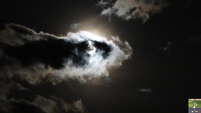 2017-08-07 : Pleine Lune à La Mainmorte (39) 2017-08-07_pleine_lune_01