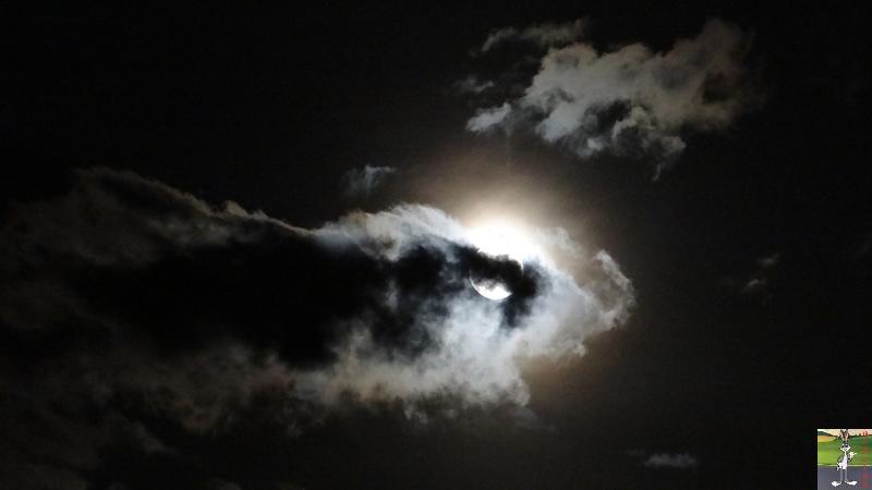 2017-08-07 : Pleine Lune à La Mainmorte (39) 2017-08-07_pleine_lune_02