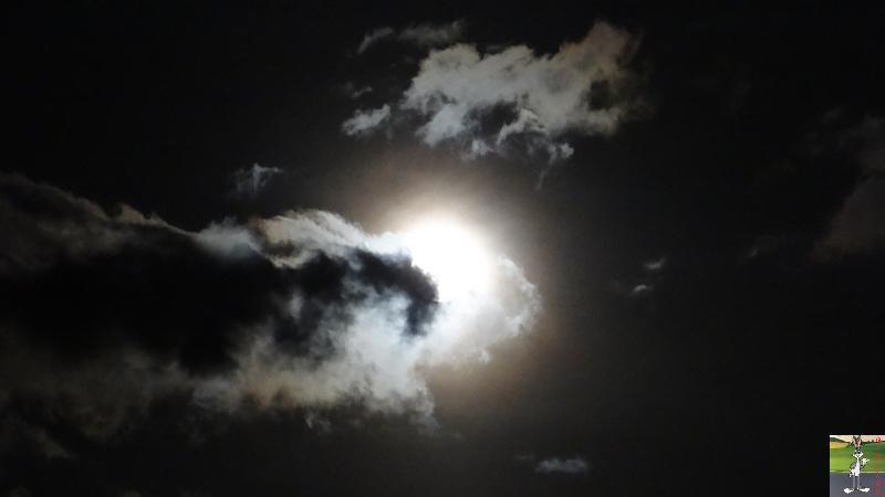 2017-08-07 : Pleine Lune à La Mainmorte (39) 2017-08-07_pleine_lune_03