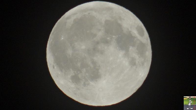 2017-08-07 : Pleine Lune à La Mainmorte (39) 2017-08-07_pleine_lune_04